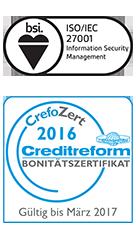 Footer_ISO_Creditreform